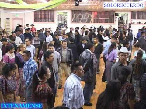FIESTA EN LOS ANGELES CALIFORNIA 2009