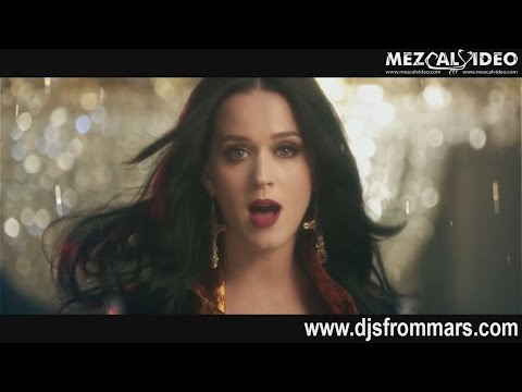 Baixar Katy Perry vs Megadeth - Unconditional Symphony (Djs From Mars vs The Urban Love Bootleg)