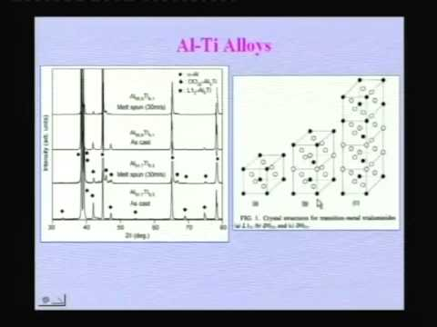 Baixar Lec-18 Advanced AI Alloys Part-I