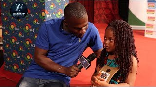 interview-gone-wrong-talented-kidz-winner-nakeeyat-in-tears-after-accident.jpg