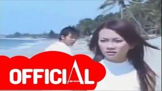 Mỗi Người Một Nơi - Ưng Hoàng Phúc ft. Thu Thủy | Official Music Video