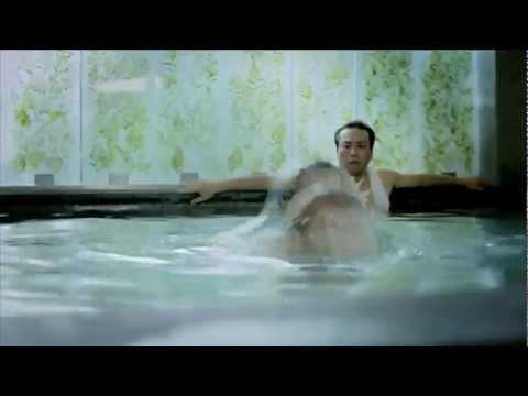 Baixar A la Canasta! Video original de Psy,(ya está el oficial por Tunas Gratis)