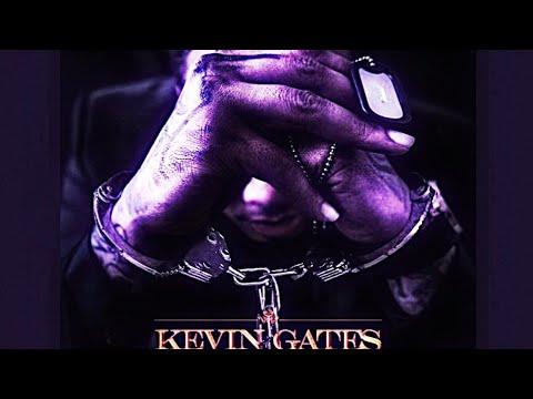 Kevin Gates - Vouch Screwed & Chopped DJ DLoskii
