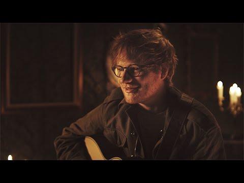 Ed Sheeran Premieres