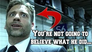 ESPN Does NOT want you to see this video about Max Kellerman