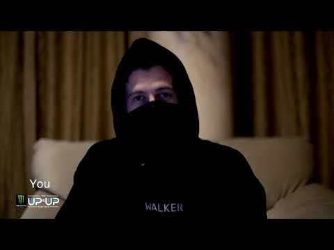 Alan Walker Concert, Up and Up Festival - Student Won, Student Run