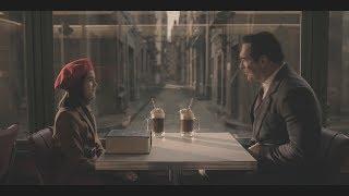 A Series of Unfortunate Events - Season 3 Ending Scene (HD)   Netflix