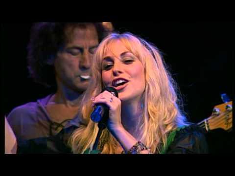 Blackmore's Night -