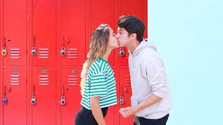 10 TIPS ON HOW TO SURVIVE BACK TO SCHOOL | Brent Rivera