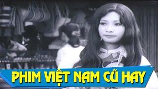 Câu Lạc Bộ Không Tên Full | Xem Phim Việt Nam Cũ Hay