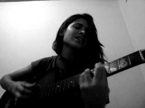 Baixar Dias Iguais-Luiza Possi - Por Aline Cristina