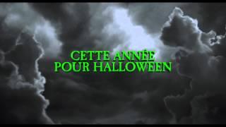 Frankenweenie :  bande-annonce VF
