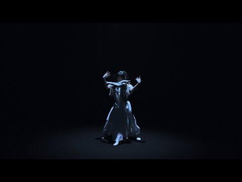 女王蜂 『火炎(FLAME)』Official MV
