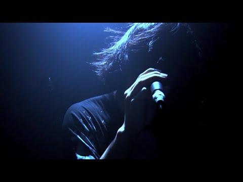 アカルイミライ-追憶(Official Music Video)