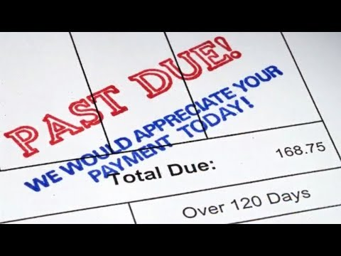 Get Paid On Your Accounts Receivables Fast! Call 1-800-356-3713