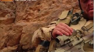 Phim Hành Động Mỹ Hay Nhất 2017   Lính đặc nhiệm