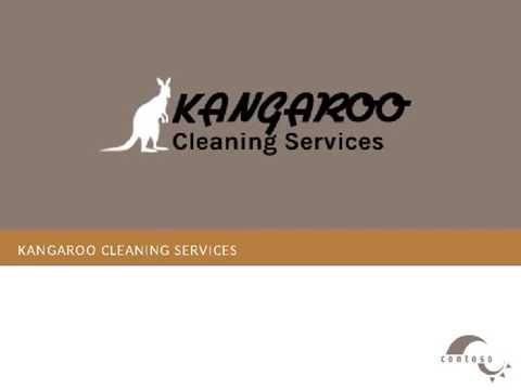 Professional Carpet Cleaning Glenmore Park