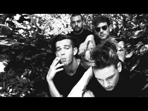 The 1975 - Love Without Sleep
