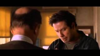Phenomenon full movie - YouTube