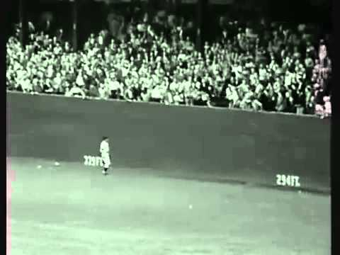 Stan Musial footage.mp4