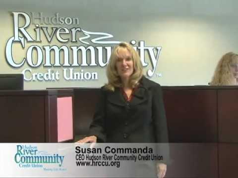Membership in Credit Unions