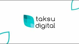 taksu-digital-agency-we-help-businesses-grow-online.jpg