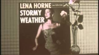 Music Of 1957 - RCA Records Commercial