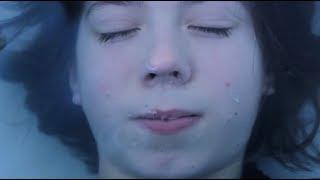 BLUE - ORIGINAL FILM OPENING - thelibbyhoward