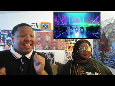 BAEKHYUN/Loco 'Young' Teaser + XIUMIN 'BeatBurger Project X Beyond' + Suho Bonus | REACTION