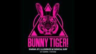 sharam-jey-chemical-surf-illusionize-sit-down-out-now.jpg