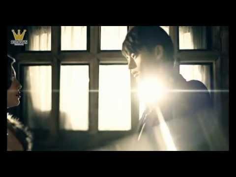 ソ・イングク「We Can Dance Tonight」MV