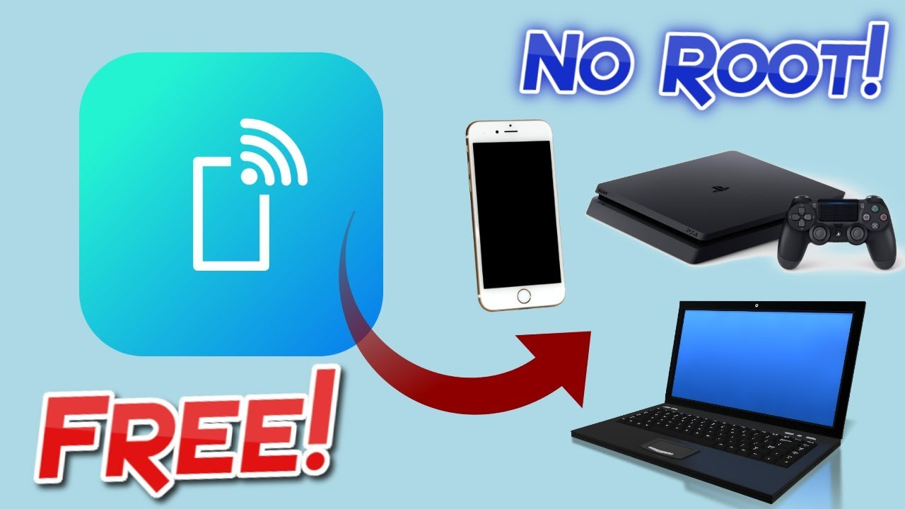 portable+wifi+hotspot+free+download+for+android