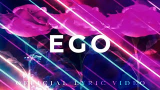 EGO – Zack Knight Video HD