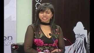 Don dresaka du 25 Juin 2017 Claudine à Manjakandriana BY TV PLUS MADAGASCAR