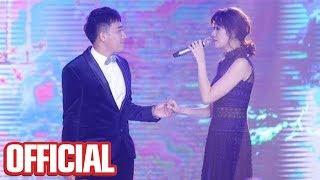 Trấn Thành - Hari Won song ca ngọt ngào, tình tứ trong đám cưới của em gái ruột