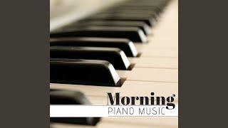 Morning Piano Music