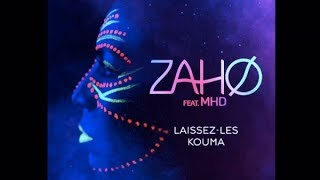 Dida Music   happy music -zahoo ~laisser les kouma
