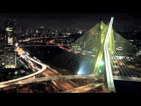 25 of the World's Most Unique Bridges