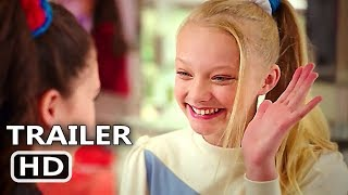 ANASTASIA Once Upon A Time 2020 Movie Trailer
