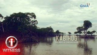 I-Witness: 'Kabihug,' dokumentaryo ni Kara David (full episode)
