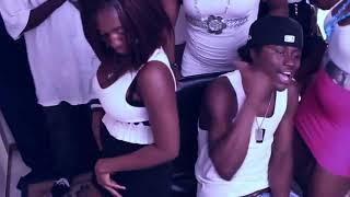Energy Girl  - Sierra Leone