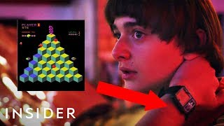 11 Details In The Final Trailer For 'Stranger Things 3' You Might Have Missed