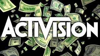 Activision President Makes Terrible Announcement for Call of Duty Fans