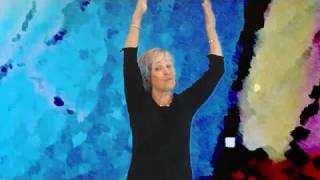Dr. Jean's Banana Dance - (aka The Guacamole Song) - Dr. Jean's Banana Dance