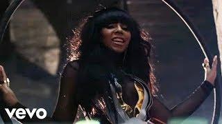 Ashanti - I Got It feat. Rick Ross