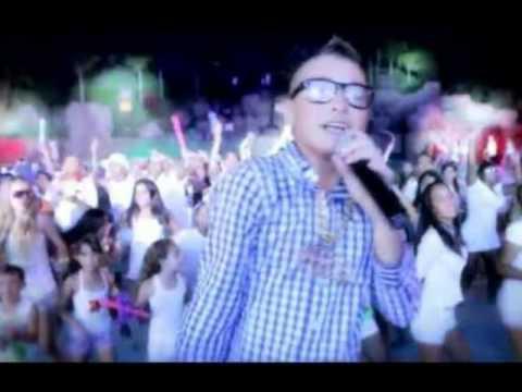 Baixar MC GUI - O BONDE PASSOU (CLIPE OFICIAL HD) A