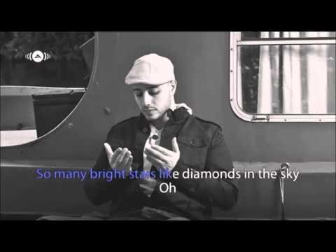 Maher Zain feat. Irfan Makki Allahi Allah Kiya Karo (no music)
