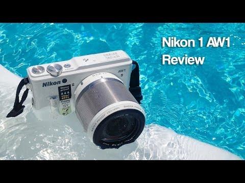 Nikon Coolpix A10 инструкция
