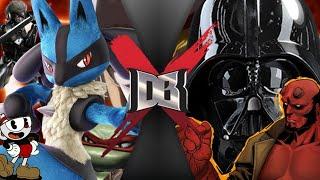 Top 10 Best DBX Episodes (Favorites)