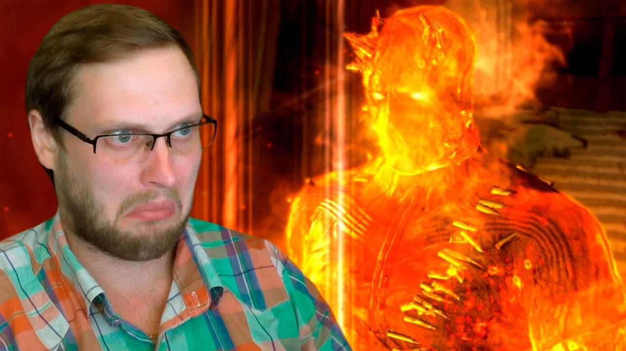 как запустить Metal Gear Solid V The Phantom Pain на пиратке